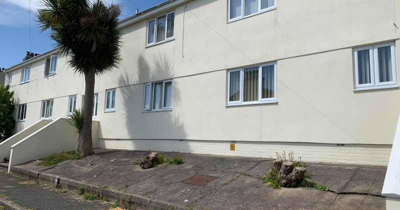 Mountfield Road -  Onchan - AVAILABLE NOW